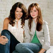 """De """"Gilmore Girls"""" na Netflix: veja Lauren Graham, Alexis Bledel e o Antes e Depois do elenco!"""
