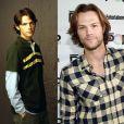 """De""""Gilmore Girls"""": Jared Padalecki (Dean) também melhorou bastante"""
