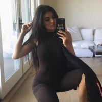 Kylie Jenner fica morena e bate recorde com o vídeo mais visualizado da história do Instagram!