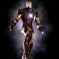 Homem de Ferro, Batman, Arqueiro Verde e mais: veja os super-heróis que podem existir na vida real!