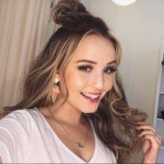 """Larissa Manoela, de """"Fala Sério, Mãe"""", revela desejo em comprar apartamento aos 18 anos!"""