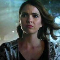 """Final """"Teen Wolf"""": na 6ª temporada, Malia (Shelley Hennig) tem mais destaque após sumiço de Stiles!"""