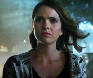 """Em """"Teen Wolf"""", na 6ª temporada, Malia (Shelley Hennig) ganha mais destaque"""