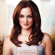 """#tbtPB """"Gossip Girl"""": Saudades da Blair Waldorf? Reveja alguns dos seus inimigos"""