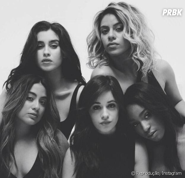"""Fãs do Fifth Harmony acreditam em """"No Way"""" como possível novo single do grupo"""