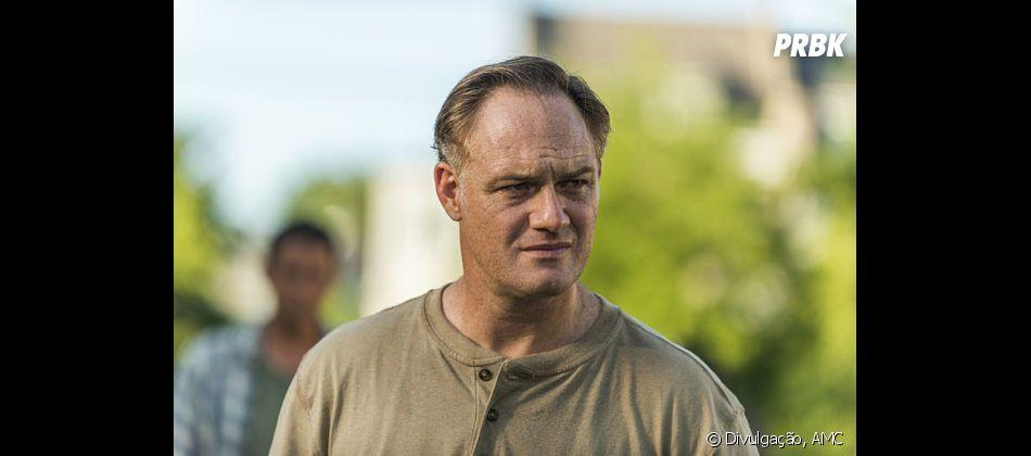 """Em """"The Walking Dead"""": na 7ª temporada, personagens separados serão novamente reunidos"""