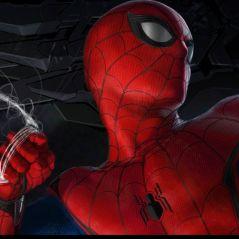 """De """"Spider-Man: Homecoming"""": fãs assistem primeiro teaser do filme na Comic-Con de São Paulo!"""