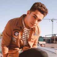 Austin Mahone está de volta! Astro teen anuncia novo EP e fãs comemoram novidade nas redes sociais