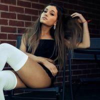 """Ariana Grande revela detalhes do sucesso """"Problem"""", parceria com Iggy Azalea"""