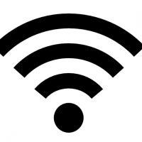 Cortaram o wifi? Confira o meme que está tomando conta das redes sociais!