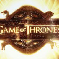 """Em """"Game of Thrones"""": 5ª temporada terá novos personagens! Veja quais"""