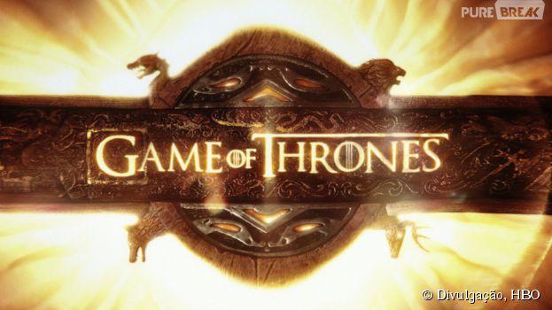 """A 5ª temporada de """"Game of Thrones"""" já tem novidades!"""