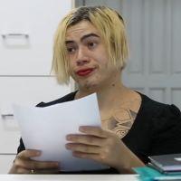 Whindersson Nunes novo Luan Santana? Influenciador faz paródia da música do astro com Ivete Sangalo!