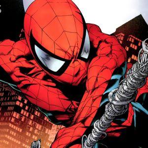 """De """"Homem-Aranha"""": zumbis, troca de corpo e as histórias mais bizarras do herói nos quadrinhos!"""
