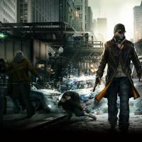 """CEO da Ubisoft fala sobre atraso de """"Watch Dogs"""" e diz que GTA não atrapalhou"""