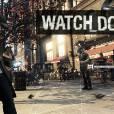 """""""Watch Dogs"""" permite hackear câmeras, smartphones, carros e muito mais"""