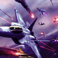 "Aviso aos pilotos: game ""Ace Combat Infinity"" chega grátis para PS3"