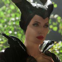 """Cinebreak: """"Malévola"""", estrelada por Angelina Jolie, é a maior estreia da semana"""