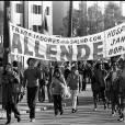"""Documentário """"Setenta"""" aborda o período da ditadura militar"""