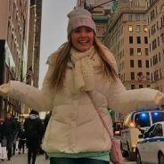 Larissa Manoela de volta ao Brasil? Matheus Pinheiro se despede da atriz com post no Instagram!