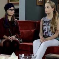 Larissa Manoela e Giovanna Chaves brigando? Atriz manda suposta indireta sobre namoro!