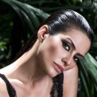 Cleo Pires posa sensual para capa de revista e fala sobre sexo