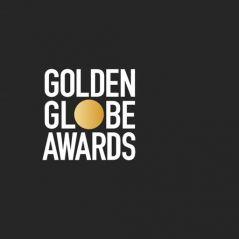 No Globo de Ouro 2017: Ryan Reynolds e Andrew Garfield se beijam e tudo que rolou na premiação!