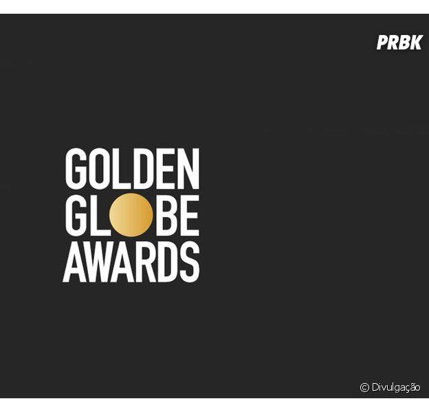 Do Globo de Ouro 2017: confira tudo que rolou na premiação!