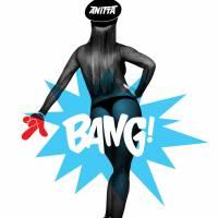 10 tweets da Anitta que servem como ótimas indiretas!