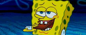 5 situações em que chocolate vira o seu melhor amigo!