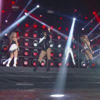 Fifth Harmony no Brasil: com Camila Cabello, girlband libera vídeos de show feito no país em 2016