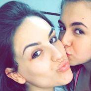 """Kéfera Buchmann e Klara Castanho em """"Malhação"""": atrizes são confirmadas na próxima temporada!"""