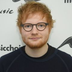 """Ed Sheeran revela desejo de ser pai e elogia a namorada: """"Nunca estive tão inspirado"""""""
