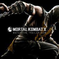 """Criador do game """"Mortal Kombat"""" anuncia novo jogo da franquia pelo Twitter"""