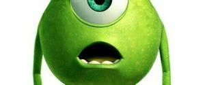 Disney confirma Teoria Pixar em vídeo e comprova Easter Eggs que ligam os seus filmes!