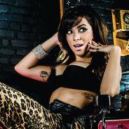 6 fatos que transformam Anitta em uma verdadeira diva do pop mundial! #Arrasou!