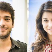 """Em """"Geração Brasil"""": Davi, Manu, Ernesto e Vicente são os finalistas do reality!"""
