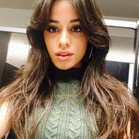 Camila Cabello, ex-Fifth Harmony, tem música vazada e assunto vira Trending Topic no Twitter!