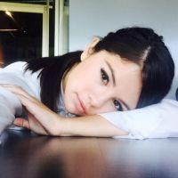 Selena Gomez, após férias com the Weeknd, volta ao Instagram e arranca elogios dos fãs!