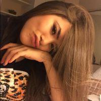 Maisa Silva no Twitter: 10 vezes que a atriz traduziu seus sentimentos na rede social!