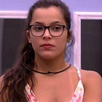 """No """"BBB17"""": Emilly ou Rômulo, quem vence a Prova do Líder?"""