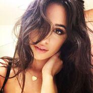 Camila Cabello, ex-Fifth Harmony, e os melhores vídeos da musa cantando no Instagram!