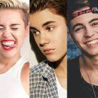 Justin Bieber, Miley Cyrus, Biel e mais 7 famosos que já foram processados durante a carreira!