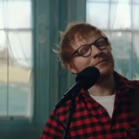 "Ed Sheeran lança single ""How Would You Feel (Paean)"" e comemora seu aniversário de 26 anos!"