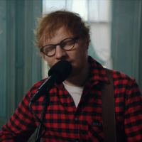 "Ed Sheeran lança single ""How Would You Feel (Paean)"" e comemora seu aniversário de 26 anos!"