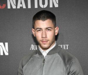 "Nick Jonas era o Nate de ""Camp Rock"""