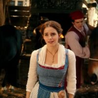 """De """"A Bela e a Fera"""": Emma Watson solta a voz no clipe de """"Belle"""" e traz novas cenas do filme!"""