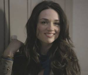 """Em """"Teen Wolf"""": Allison (Cristal Reed) pode voltar no final da série!"""
