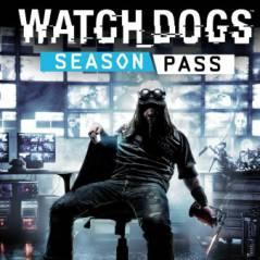 """Mas já?! """"Watch Dogs"""" ganha nova aventura alguns dias depois do lançamento"""