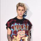 Justin Bieber, Biel, Camila Cabello, Maite Perroni e mais: conheça os famosos do signo de Peixes!